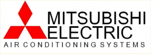 Mitsubishi Electric Air Conditioning Systems
